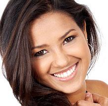 косметическая стоматология