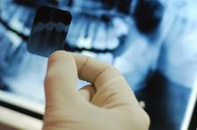 стоматолог - как выбрать
